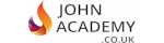 JohnAcademy